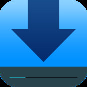 Universal Download Manager Pro – Download Videos, Music, Images and More download authorware