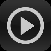 Control! Mac - Remote Control, File Browsing and Video Streaming for Macintosh