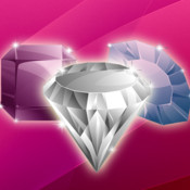 Gems XXL: Supersized Jewels & Diamonds