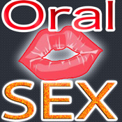 Oral Sex Positions Extreme