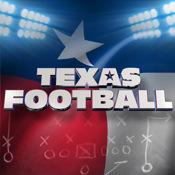 Texas Football Sports News