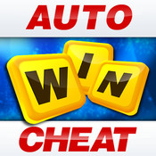 Words With Free Cheats ~ Best Word Finder and Cheat for Words With Friends words