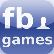 Facebook Flash Games - Remote Free Play on Cloud