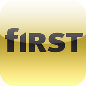 First Financial Bank - Mobile Banking