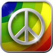 Craigsphone - craigslist for iphone
