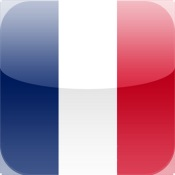 French-English Translation Dictionary by Ultralingua