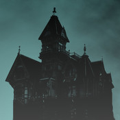 Haunted Houses, Ghost Tours, and More