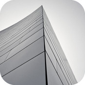 HD Photographic Wallpapers for the iPad by Photographer Christopher Hauser