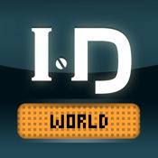 InstantDrummer: Latin Beat 1
