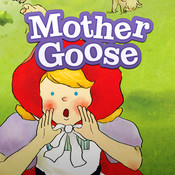 Little Bo Peep: Mother Goose Sing-A-Long Stories 7