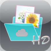 Lock Photos HD Free: protect photos hidden from other eyes
