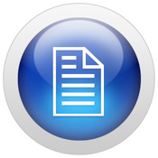 Microsoft Word Tips & Tricks office microsoft