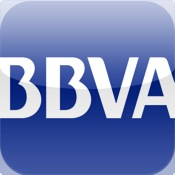 BBVA Compass Mobile Banking emailextractor com