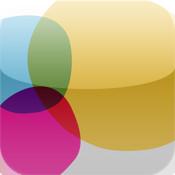 LivingSocial for Merchants