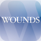 Wounds- A Compendium of Clinical Research and Practice