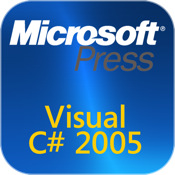 6 Microsoft® Office Business Applications for Office SharePoint® Server 2007 black office furniture