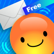 Anicons Emoji Free - Animated Emoticons/Emoji/Icons + Greeting Cards! emoji