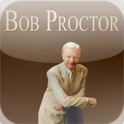 Bob Proctor From The Secret