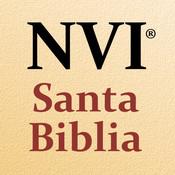 NVI Spanish Bible / AcroBible Suite
