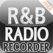R&B Radio Recorder (Rnb Radio)