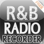 R&B Radio Recorder (Rnb Radio)