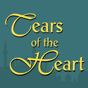 Rumi- Tears of the Heart. Selection from the Garden of the Mathnawi existence