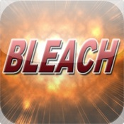 Bleach Trivia and Episode Guide heroes episode guide