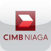 CIMB Niaga Credit Card & Debit Card Offers cash back credit card