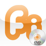 FI DVD - Social DVD Service power paths dvd