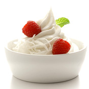 Froyo (Frozen Yogurt Finder)
