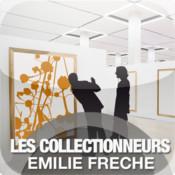 Les Collectionneurs - Emilie Frèche