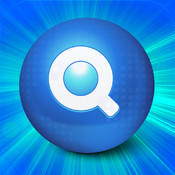 IP Address Locator - Lookup IP from latest Worldwide IP database