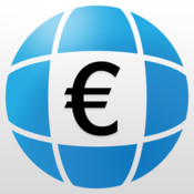 Finanzen100 Currency Converter currency conversion table