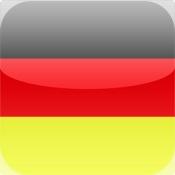 German-English Translation Dictionary