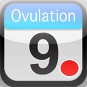 Pregnancy Alarm - #1 Ovulation Calendar