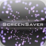 ScreenSaver (Galaxy Edition) free fire screensaver 1 31