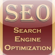 Search Engine Optimization (SEO) - How to Optimize Your Website for Internet Search Engines by Samuel Blankson