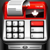 Canada Sales Tax Calculator - Tax Me Pro