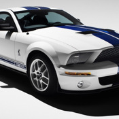 Car Wallpapers HD + Only Best Cars HD Wallpapers Retina