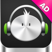 ONION Player for Free Music Download