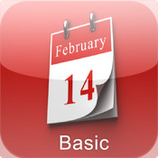 Planner& Basic : Appointments, Tasks, Notes and Reminders