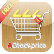 aCheck Price!! - for sure cheap (Free Version)