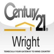 Century 21 Wright Bank Owned Homes and Auctions.