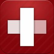Emergency + : Emergency numbers worldwide emergency notification