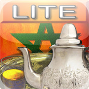 iTasteRecipes Lite Morocco