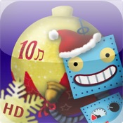 Kids Song Machine HD + 10 songs