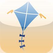Mamilade Ausflugstipps App