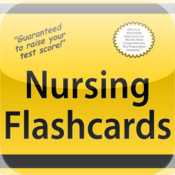 Nursing Certification Exam Flashcards system keylogger