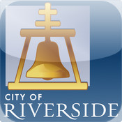 Riverside Resident Connect (311)