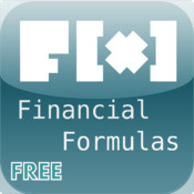 All financial formulas free